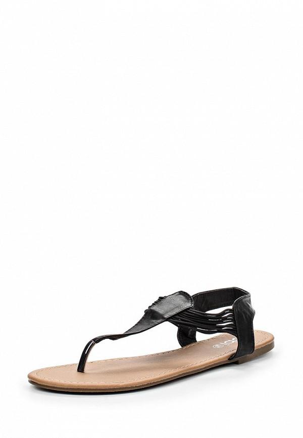 Женские сандалии Rubi 415520-02