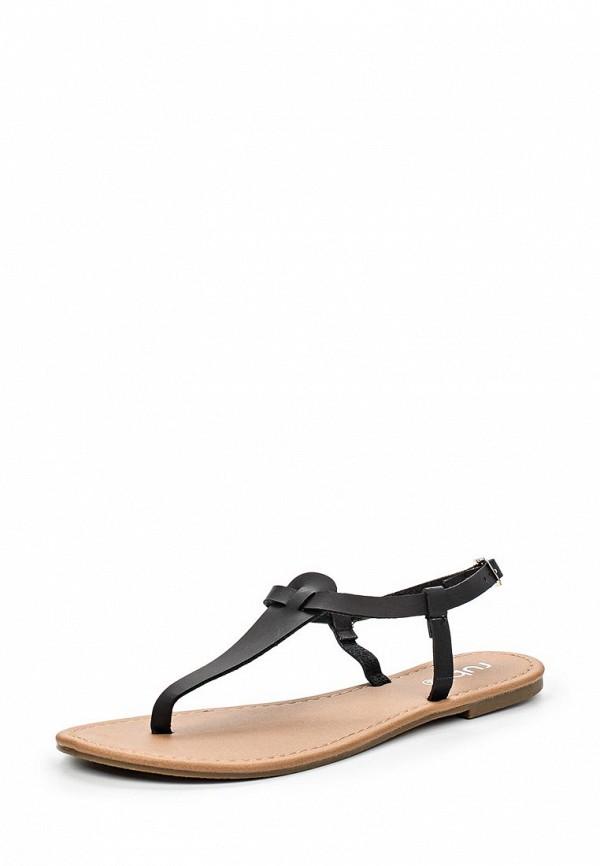 Женские сандалии Rubi 421070-46
