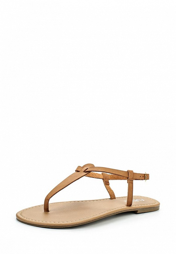 Женские сандалии Rubi 421070-22