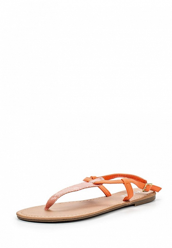 Женские сандалии Rubi 421070-24