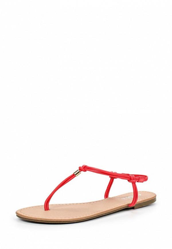 Женские сандалии Rubi 420137-56