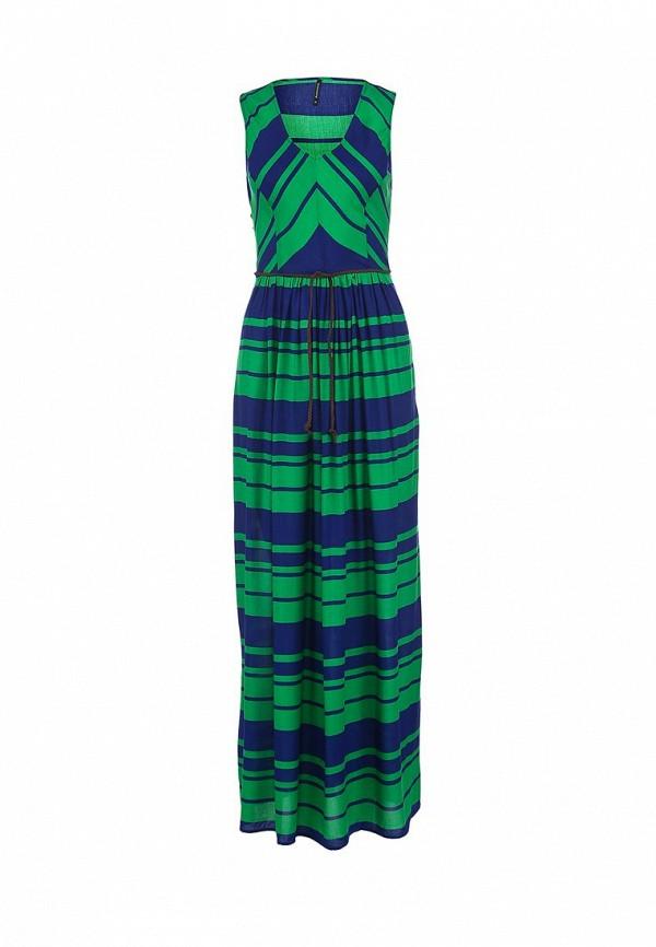 Повседневное платье Savage (Саваж) 415535