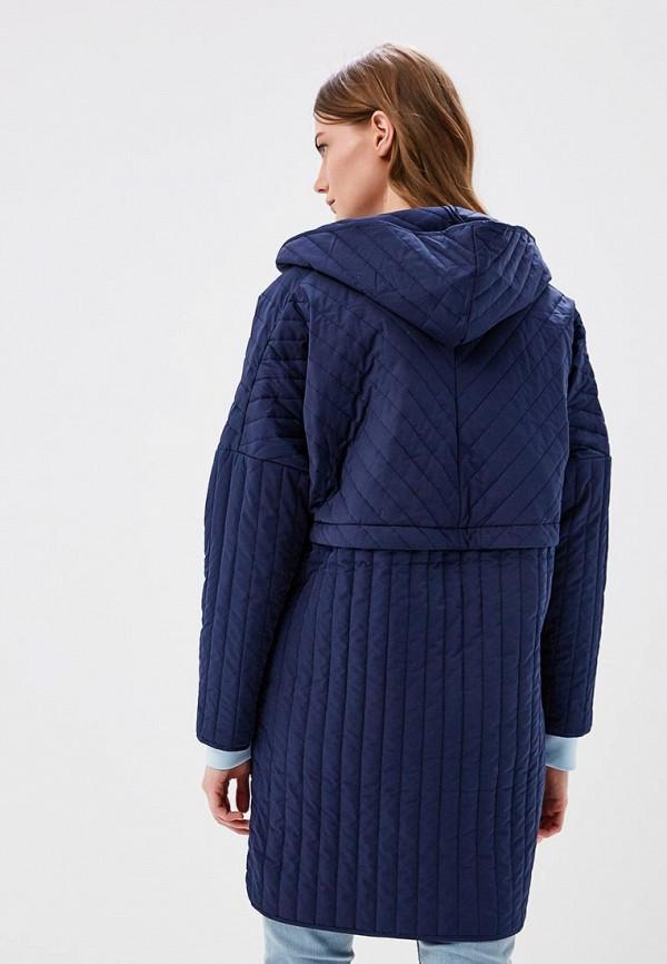 Фото Куртка утепленная Savage. Купить в РФ