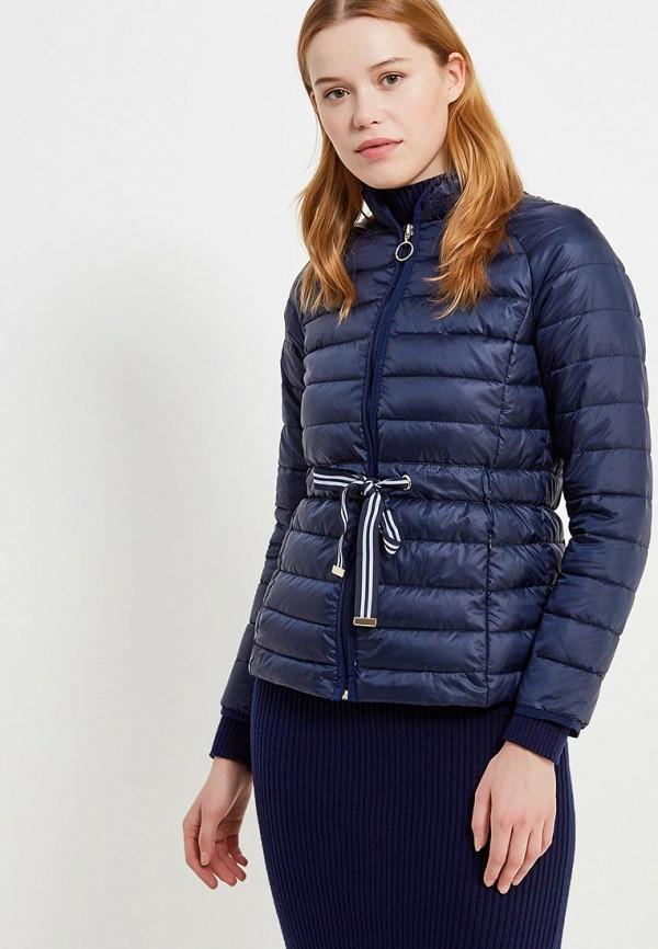 Фото Куртка утепленная Savage. Купить с доставкой