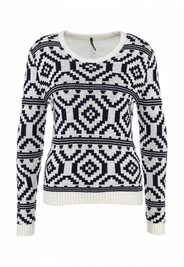Пуловер Savage (Саваж) 510733