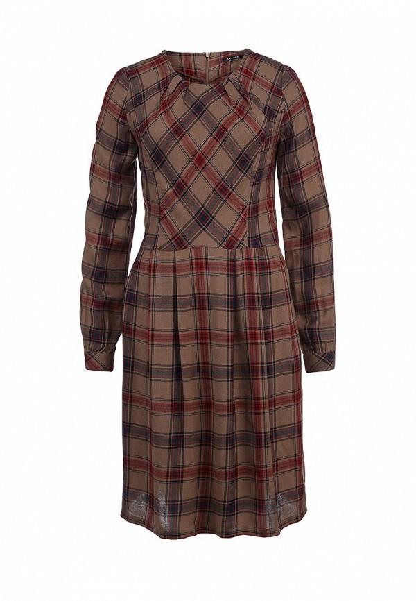 Платье Savage 510511