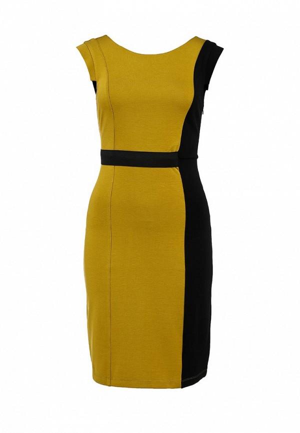 Повседневное платье Savage (Саваж) 510820