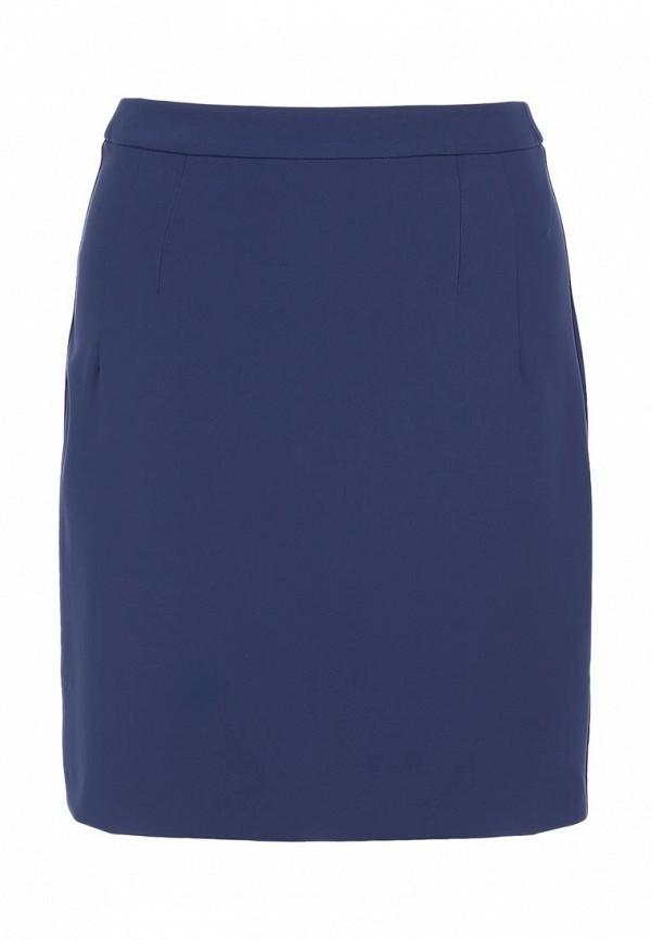 Прямая юбка Savage (Саваж) 515546