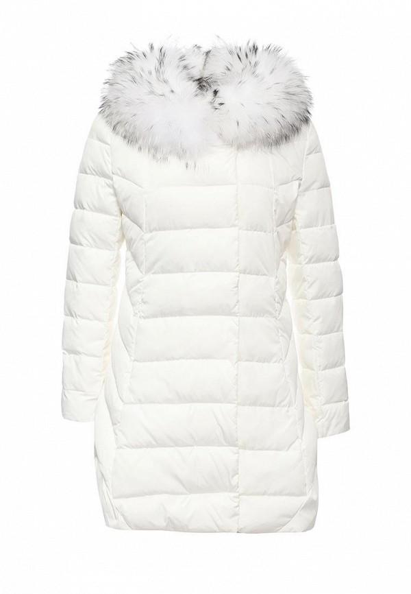 Куртка Savage (Саваж) 710011-1