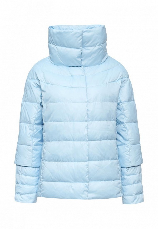 Куртка утепленная Savage 710018-621