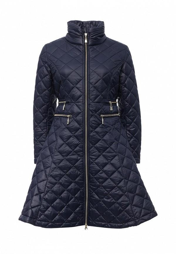 Куртка утепленная Savage 710028-6