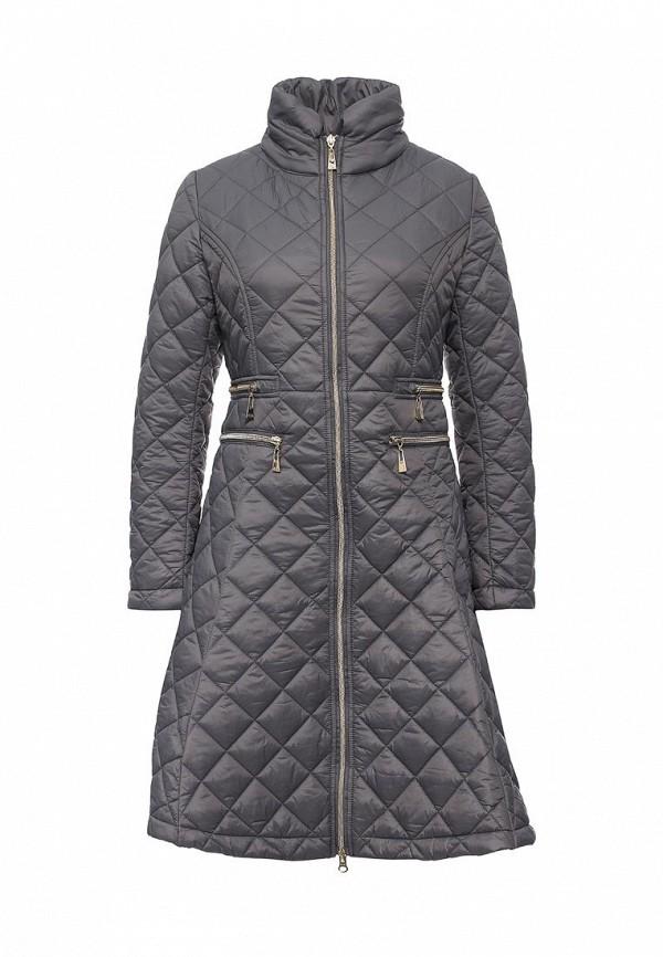 Куртка Savage (Саваж) 710028-688