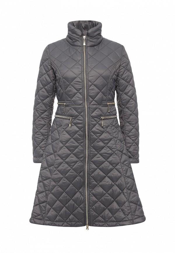 Куртка утепленная Savage 710028-688