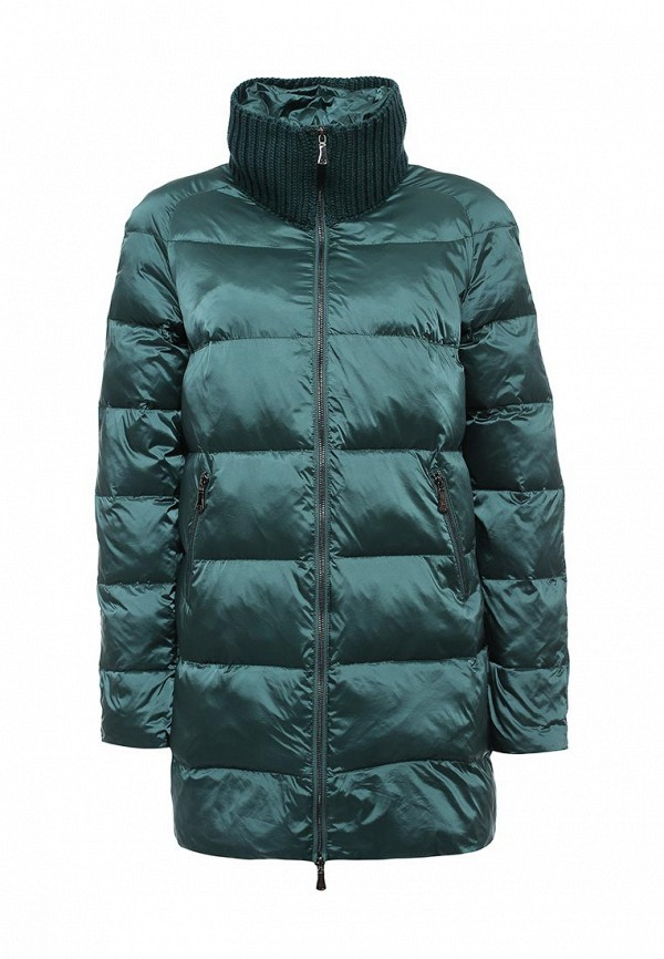 Куртка утепленная Savage