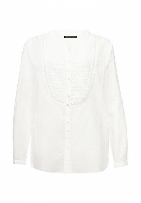 Блуза Savage 750052/1