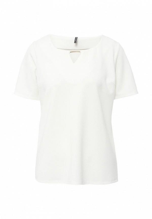 Блуза Savage 750134/1