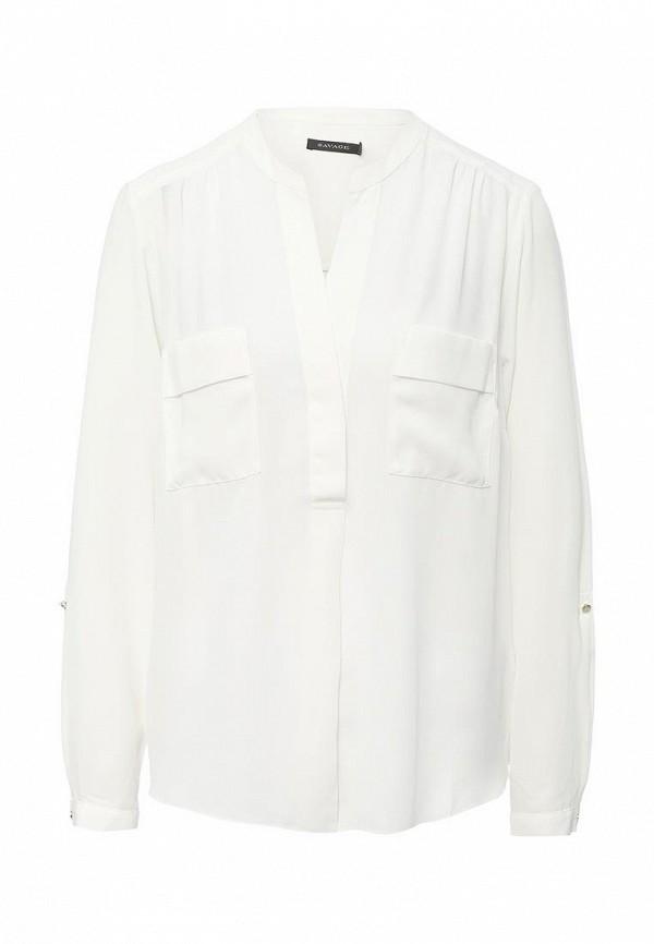Блуза Savage 750161/1