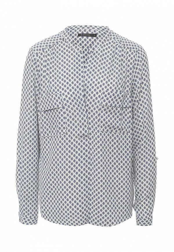 Блуза Savage 750157/1