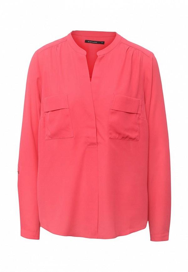 Блуза Savage 750161/28