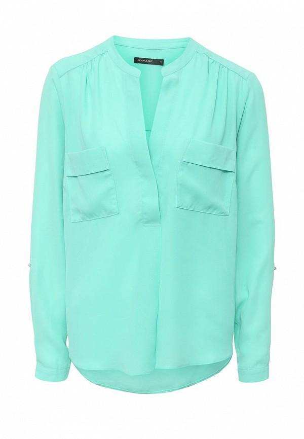 Блуза Savage 750161/51