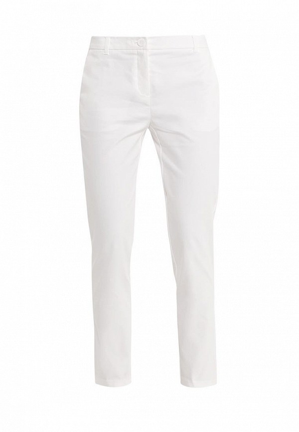 Женские зауженные брюки Savage (Саваж) 750061/1