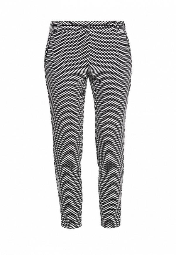 Женские зауженные брюки Savage (Саваж) 750038/9