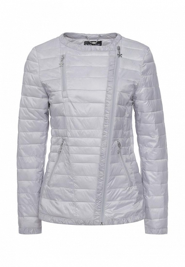 Куртка Savage (Саваж) 730027-19