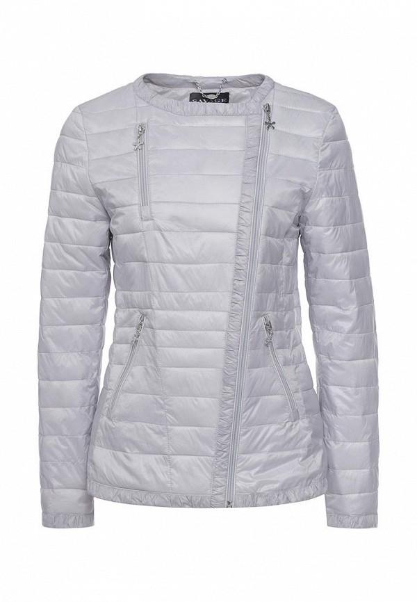 Куртка утепленная Savage 730027-19