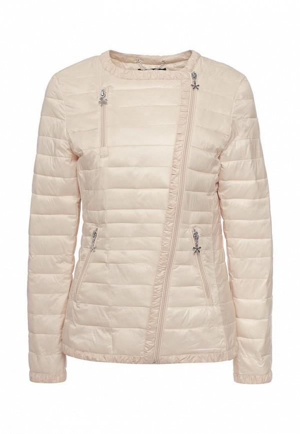 Куртка утепленная Savage 730027-2