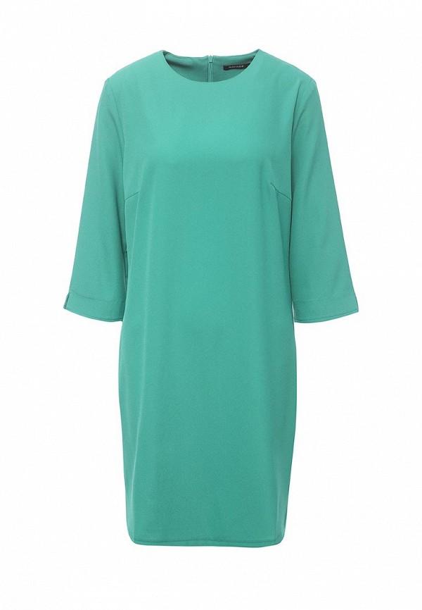 Платье Savage 750166/5
