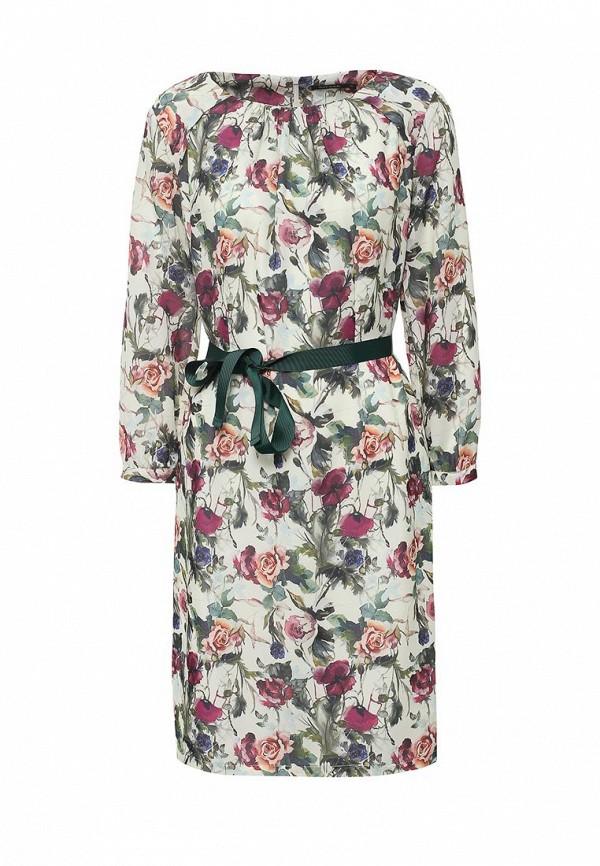 Платье Savage 750034/220