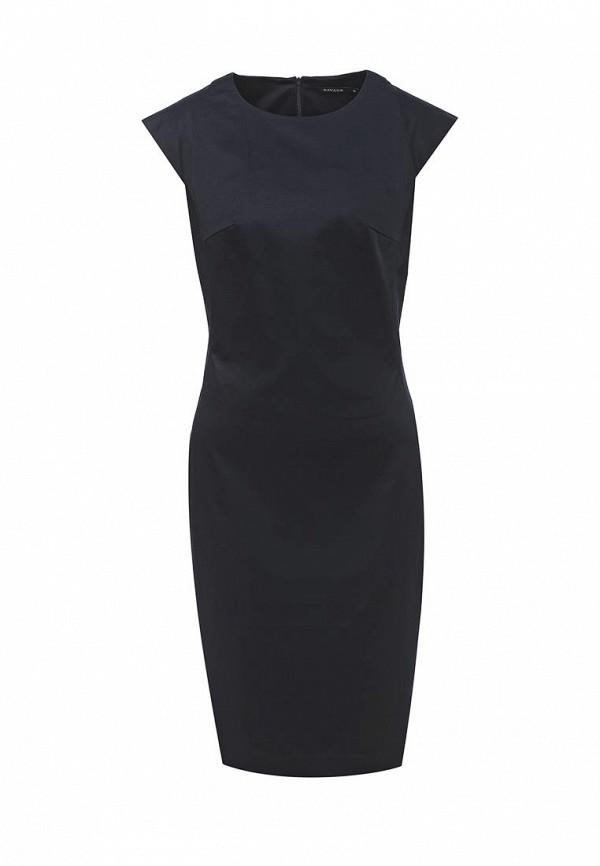 Платье Savage 750007/64