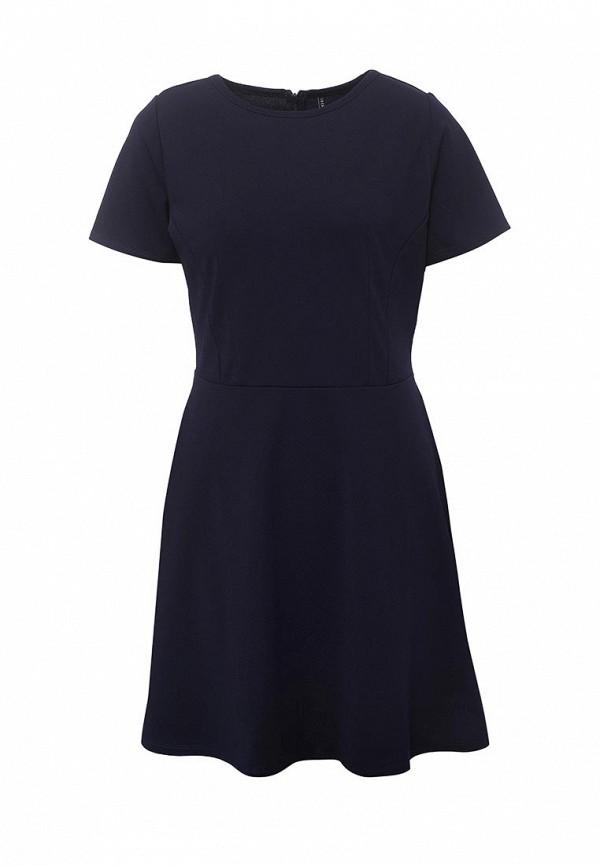 Платье Savage 750164/64