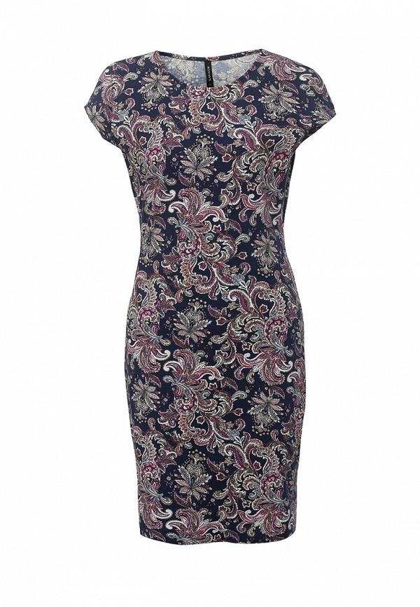 Платье Savage 750173/64