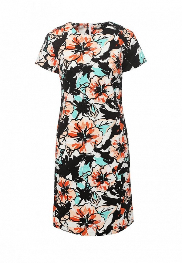 Купить платье savage