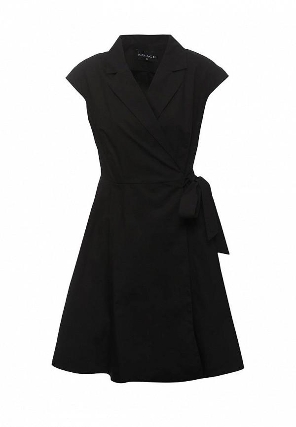 Платье Savage 750090/9