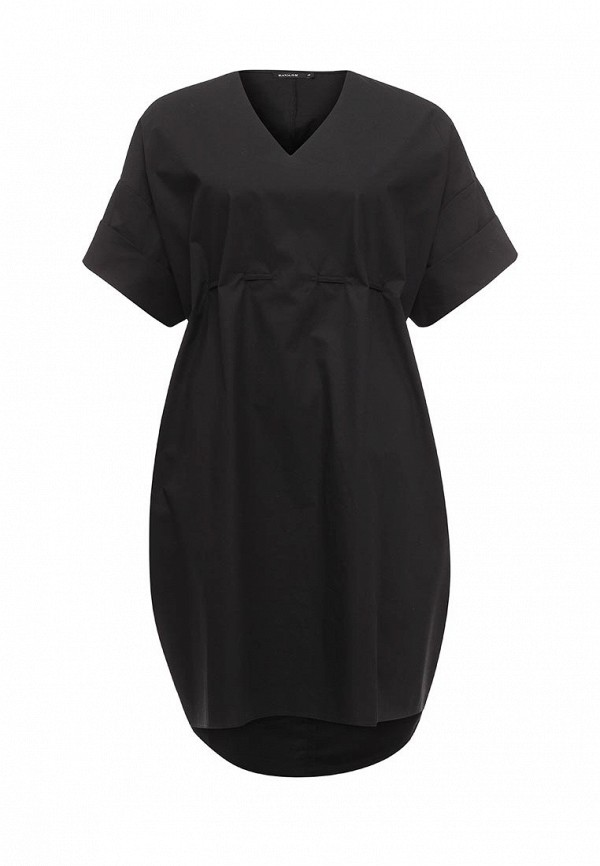 Платье Savage 750093/9