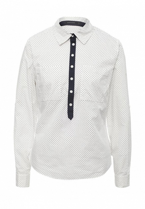Рубашка Savage 750160/1