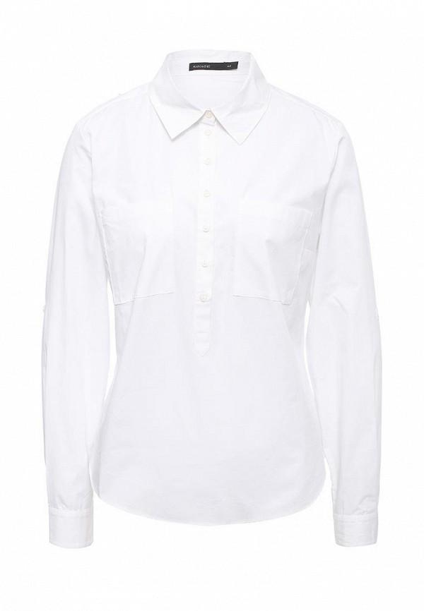 Рубашка Savage 750175/1