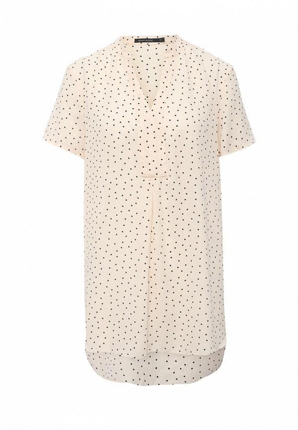 Блуза Savage 750162/10
