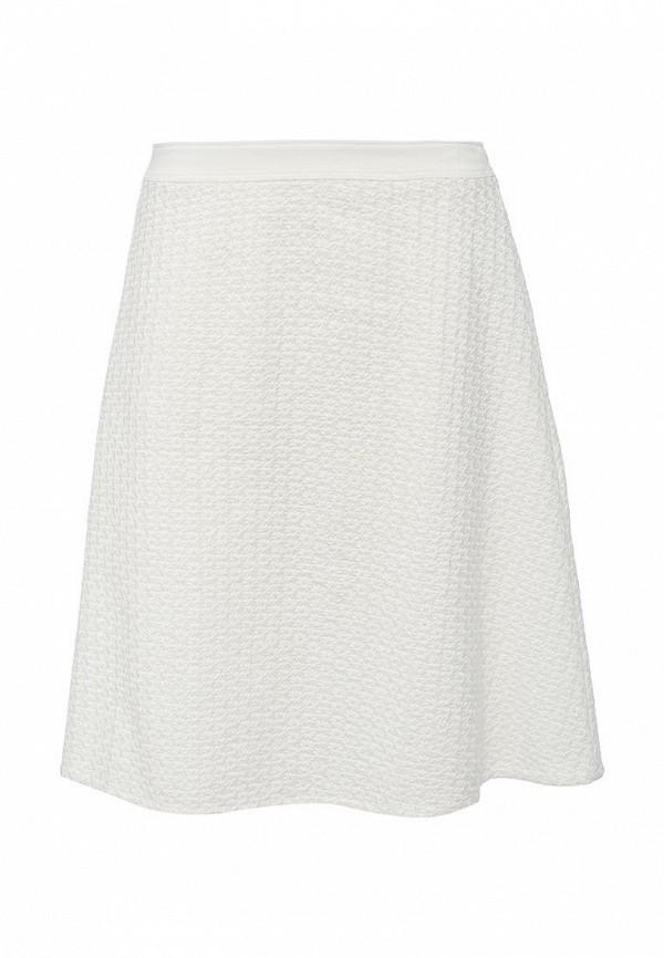 Миди-юбка Savage (Саваж) 750051/1