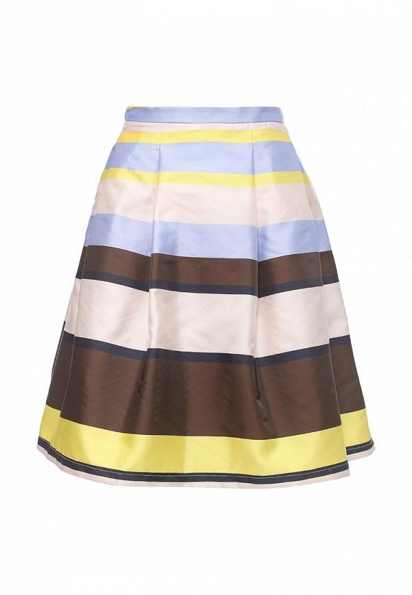 Широкая юбка Savage (Саваж) 750017/3