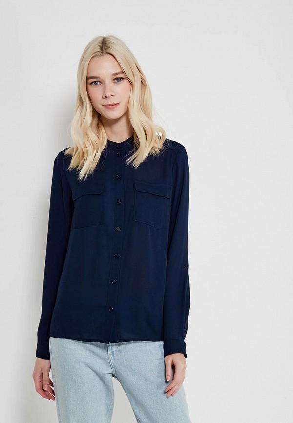 купить Блуза Savage Savage SA004EWVJT51 дешево