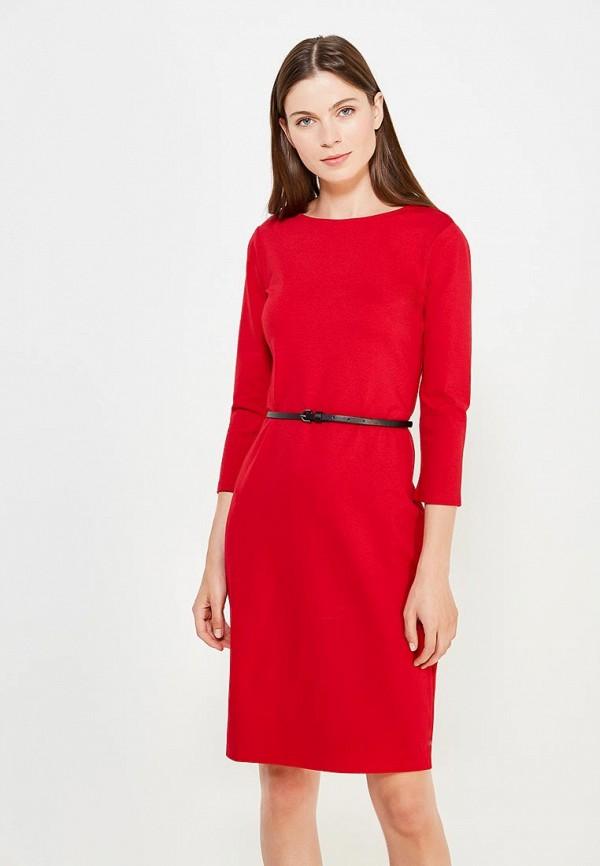 Платье Savage Savage SA004EWVJV92 колготки giulia колготки фантазия модель safina 02