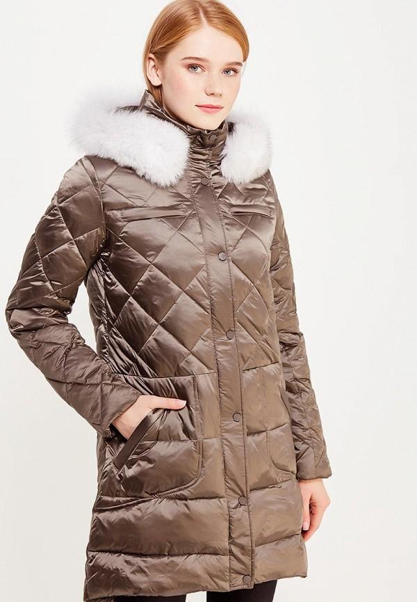 Куртка утепленная Savage Savage SA004EWWTJ27