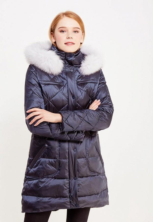 Куртку Женскую Саваж Купить
