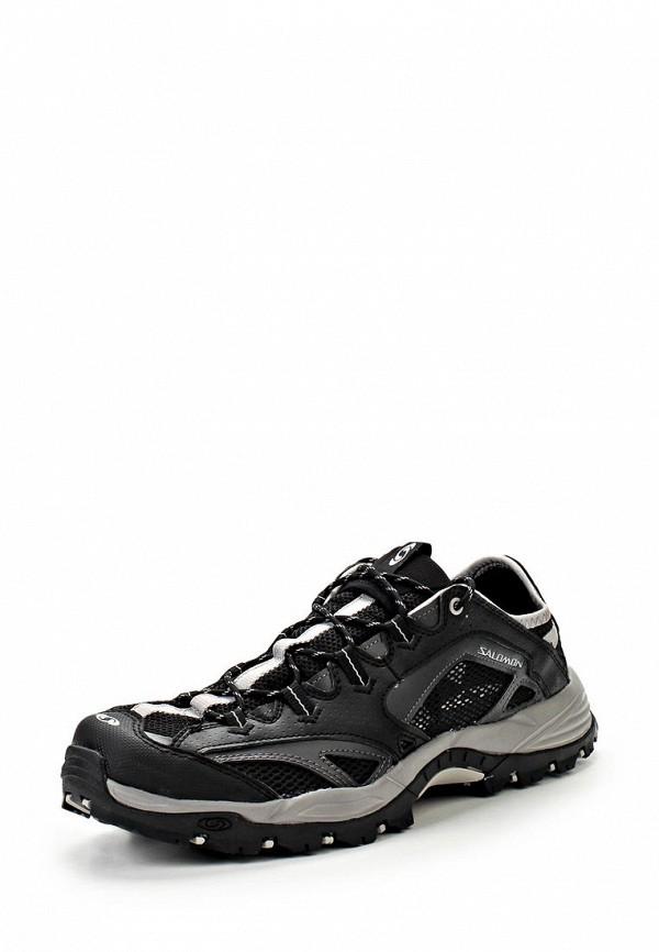 Мужские кроссовки SALOMON (Саломон) L11225000