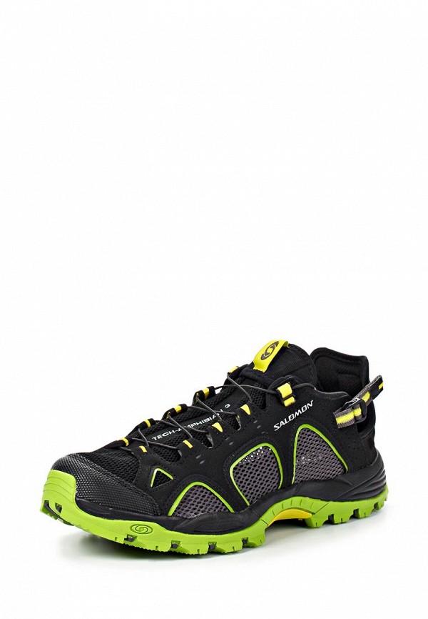 Мужские кроссовки SALOMON (Саломон) L32804700