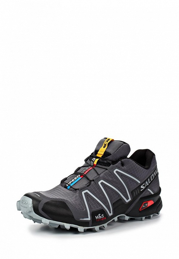 Мужские кроссовки SALOMON (Саломон) L32978500