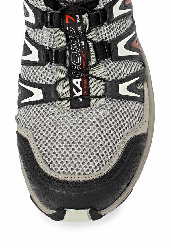 c9b50d9aa499 Гелевые подушечки для обуви где купить.